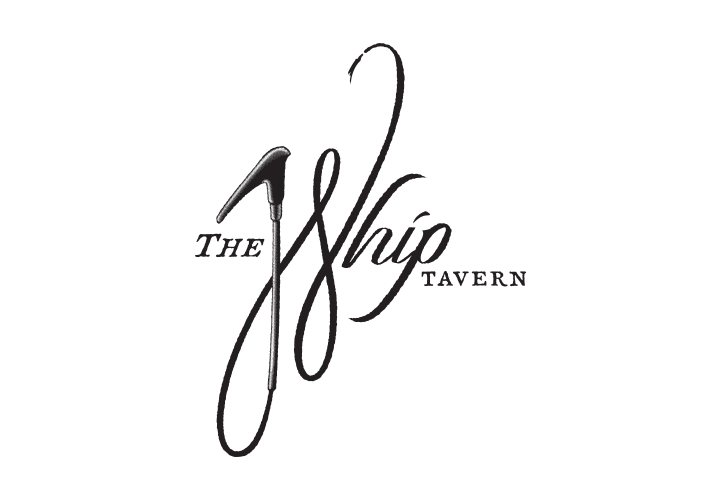 The Whip Tavern Logo